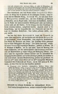 Bild der Seite - 51 - in Geschichte des Österreichischen Kaiserstaates