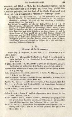 Bild der Seite - 63 - in Geschichte des Österreichischen Kaiserstaates