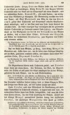 Image of the Page - 67 - in Geschichte des Österreichischen Kaiserstaates
