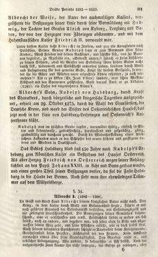 Bild der Seite - 81 - in Geschichte des Österreichischen Kaiserstaates