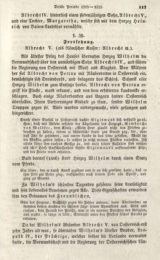 Bild der Seite - 117 - in Geschichte des Österreichischen Kaiserstaates