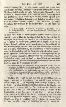 Bild der Seite - 153 - in Geschichte des Österreichischen Kaiserstaates