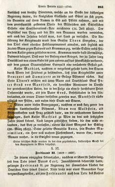Bild der Seite - 263 - in Geschichte des Österreichischen Kaiserstaates