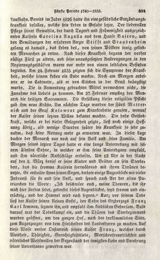 Bild der Seite - 491 - in Geschichte des Österreichischen Kaiserstaates