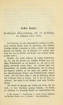 Bild der Seite - 133 - in Geschichte Österreichs, Band 1