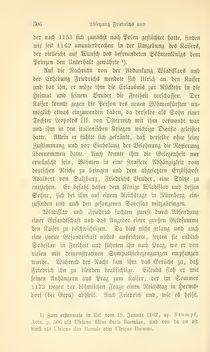 Bild der Seite - 306 - in Geschichte Österreichs, Band 1