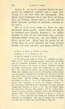 Bild der Seite - 348 - in Geschichte Österreichs, Band 1