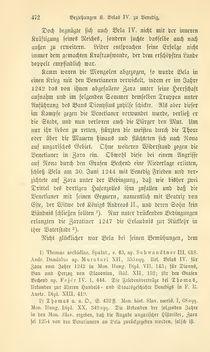 Bild der Seite - 472 - in Geschichte Österreichs, Band 1