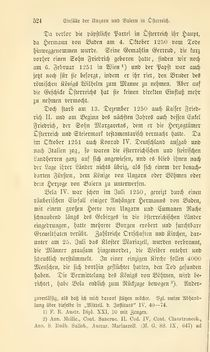 Bild der Seite - 524 - in Geschichte Österreichs, Band 1