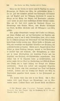 Image of the Page - 548 - in Geschichte Österreichs, Volume 1