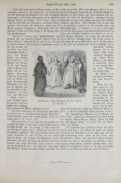 Bild der Seite - 295 - in Geschichte Österreichs