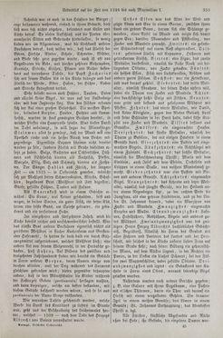 Bild der Seite - 353 - in Geschichte Österreichs