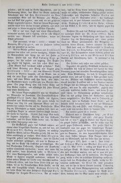 Bild der Seite - 275 - in Geschichte Österreichs