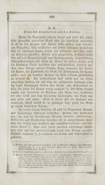 Image of the Page - 88 - in Grätz - Ein naturhistorisch-statistisch-topographisches Gemählde dieser Stadt und ihrer Umgebung