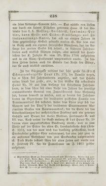 Bild der Seite - 238 - in Grätz - Ein naturhistorisch-statistisch-topographisches Gemählde dieser Stadt und ihrer Umgebung