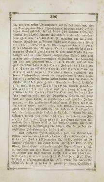 Bild der Seite - 396 - in Grätz - Ein naturhistorisch-statistisch-topographisches Gemählde dieser Stadt und ihrer Umgebung