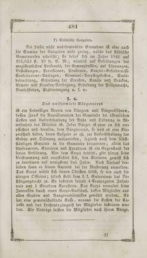 Bild der Seite - 481 - in Grätz - Ein naturhistorisch-statistisch-topographisches Gemählde dieser Stadt und ihrer Umgebung