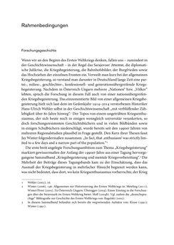 Bild der Seite - 15 - in Graz 1914 - Der Volkskrieg auf der Straße