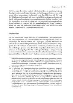 Bild der Seite - 35 - in Graz 1914 - Der Volkskrieg auf der Straße