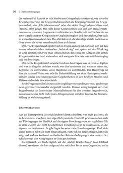 Bild der Seite - 36 - in Graz 1914 - Der Volkskrieg auf der Straße