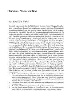 Bild der Seite - 69 - in Graz 1914 - Der Volkskrieg auf der Straße