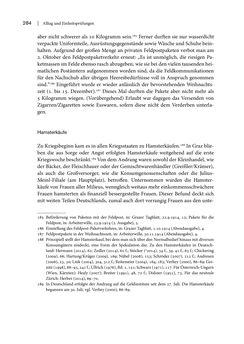 Bild der Seite - 284 - in Graz 1914 - Der Volkskrieg auf der Straße