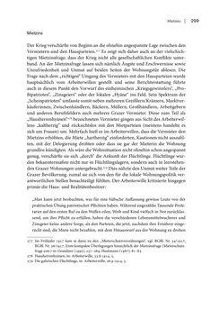 Bild der Seite - 299 - in Graz 1914 - Der Volkskrieg auf der Straße
