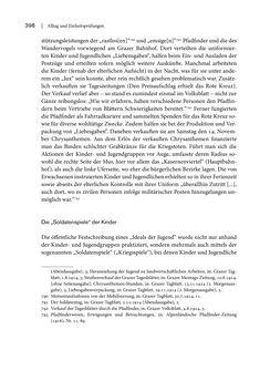 Bild der Seite - 398 - in Graz 1914 - Der Volkskrieg auf der Straße