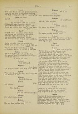 Bild der Seite - 517 - in Grillparzers sämtliche Werke - Neue illustrierte Ausgabe in zwei Bändern, Band I
