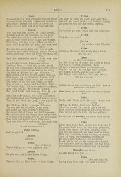 Bild der Seite - 519 - in Grillparzers sämtliche Werke - Neue illustrierte Ausgabe in zwei Bändern, Band I