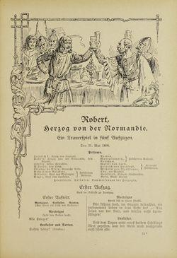 Bild der Seite - 531 - in Grillparzers sämtliche Werke - Neue illustrierte Ausgabe in zwei Bändern, Band I