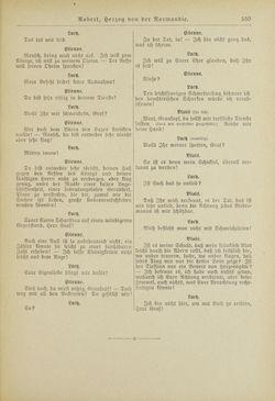 Bild der Seite - 559 - in Grillparzers sämtliche Werke - Neue illustrierte Ausgabe in zwei Bändern, Band I