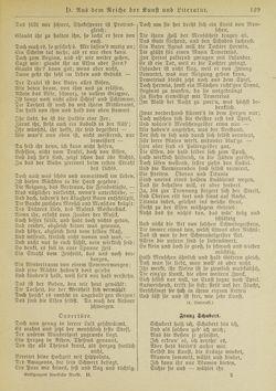 Bild der Seite - 129 - in Grillparzers sämtliche Werke - Neue illustrierte Ausgabe in zwei Bändern, Band II