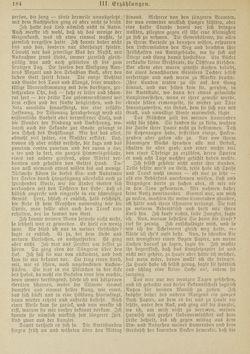 Bild der Seite - 184 - in Grillparzers sämtliche Werke - Neue illustrierte Ausgabe in zwei Bändern, Band II