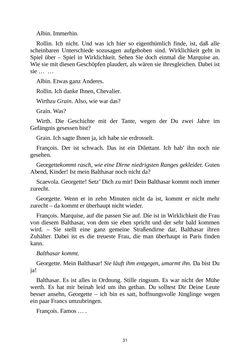 Bild der Seite - 31 - in Der grüne Kakadu
