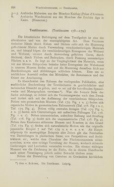 Bild der Seite - 316 - in Handbuch der Ornamentik - Zum Gebrauch für Musterzeichner, Architekten, Schulen und Gewerbetreibende sowie zum Studium im Allgemeinen