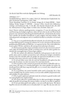 Image of the Page - 468 - in Das Wiener Handwerksordnungsbuch - (1364–1555)