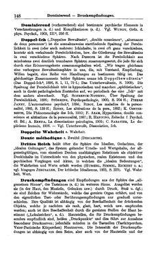 Bild der Seite - 148 - in Handwörterbuch der Philosophie