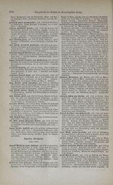 Bild der Seite - 994 - in Poetischer Hausschatz des deutschen Volkes - Ein Buch für Schule und Haus