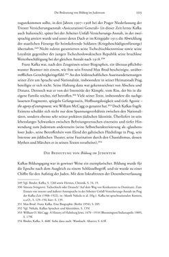 Bild der Seite - 103 - in Heimatrecht und Staatsbürgerschaft österreichischer Juden - Vom Ende des 18. Jahrhunderts bis in die Gegenwart