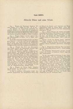 Bild der Seite - (00000150) - in Heraldischer Atlas - Eine Sammlung von heraldischen Musterblättern für Künstler, Gewerbetreibende, sowie für Freunde der Wappenkunde
