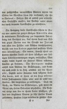 Bild der Seite - 211 - in Allgemeines Historien-Buch - von den Merkwürdigen Entdeckungen fremder ehedem ganz unbekannter Länder und Inseln