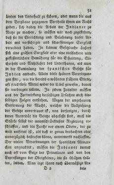 Bild der Seite - 51 - in Allgemeines Historien-Buch - von den Merkwürdigen Entdeckungen fremder ehedem ganz unbekannter Länder und Inseln