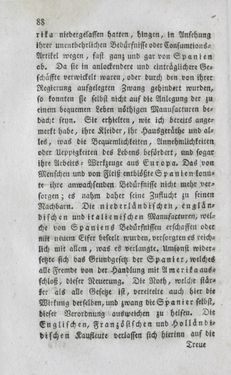Image of the Page - 88 - in Allgemeines Historien-Buch - von den Merkwürdigen Entdeckungen fremder ehedem ganz unbekannter Länder und Inseln