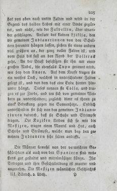 Image of the Page - 225 - in Allgemeines Historien-Buch - von den Merkwürdigen Entdeckungen fremder ehedem ganz unbekannter Länder und Inseln