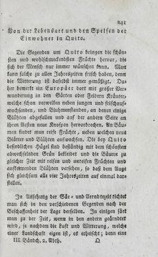 Image of the Page - 241 - in Allgemeines Historien-Buch - von den Merkwürdigen Entdeckungen fremder ehedem ganz unbekannter Länder und Inseln