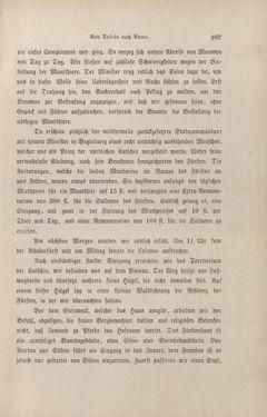 Bild der Seite - 967 - in Im fernen Osten - Reisen des Grafen Bela Szechenyi in Indien, Japan, China, Tibet und Birma in den Jahren 1877 - 1880