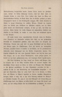 Bild der Seite - 993 - in Im fernen Osten - Reisen des Grafen Bela Szechenyi in Indien, Japan, China, Tibet und Birma in den Jahren 1877 - 1880