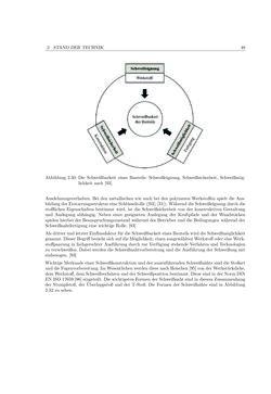 Bild der Seite - 49 - in Induktionsfügen von thermoplastischen Faserverbundwerkstoffen