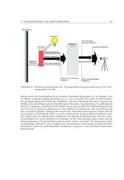 Bild der Seite - 61 - in Induktionsfügen von thermoplastischen Faserverbundwerkstoffen